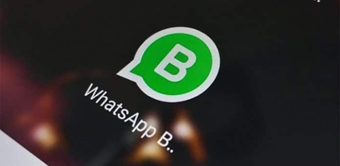 Whatsapp business lanza API – ¿Qué significa para tu negocio?