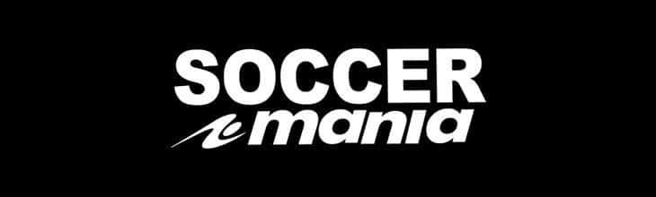 Tienda en línea Soccermania by webifica tienda.gt