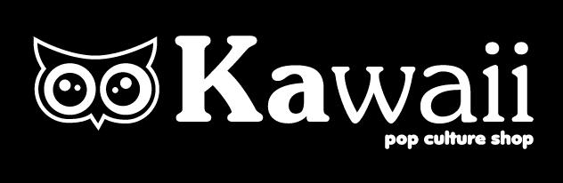 Kawaii by webifica tienda.gt